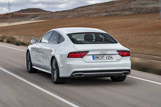 99 Best Review Audi Brennstoffzelle 2020 Specs and Review by Audi Brennstoffzelle 2020