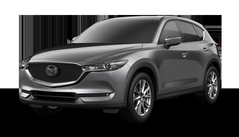 99 Concept of Mazda Cx 5 Hybrid 2020 Configurations with Mazda Cx 5 Hybrid 2020