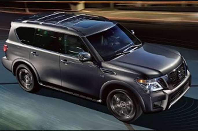 99 Concept of Nissan Armada 2020 Price Ratings by Nissan Armada 2020 Price