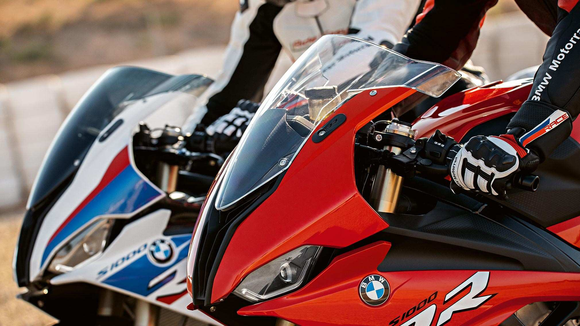 99 Gallery of BMW S1000Rr 2020 First Drive for BMW S1000Rr 2020
