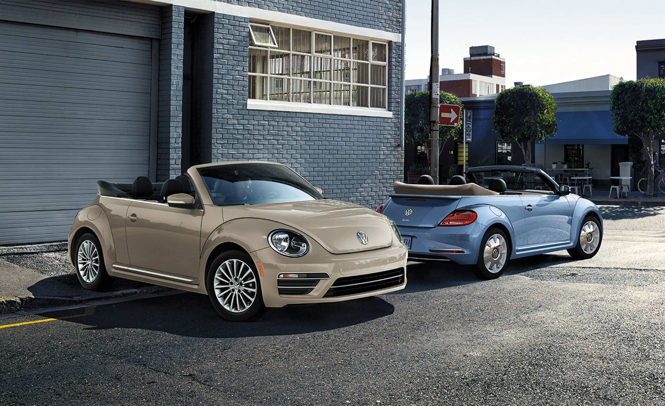 99 Gallery of Volkswagen New Beetle 2020 Reviews by Volkswagen New Beetle 2020