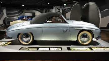 99 Great 2020 Volkswagen Dune Buggy Prices with 2020 Volkswagen Dune Buggy