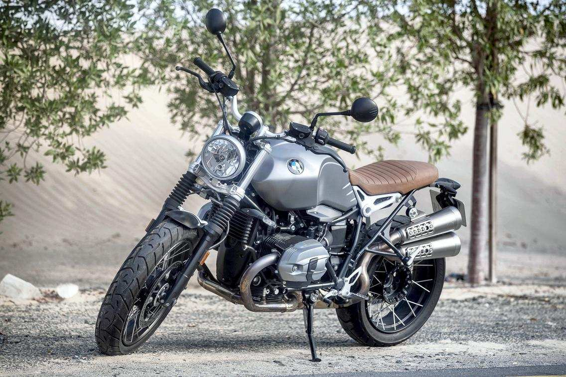 99 Great BMW R Nine T 2020 Review with BMW R Nine T 2020
