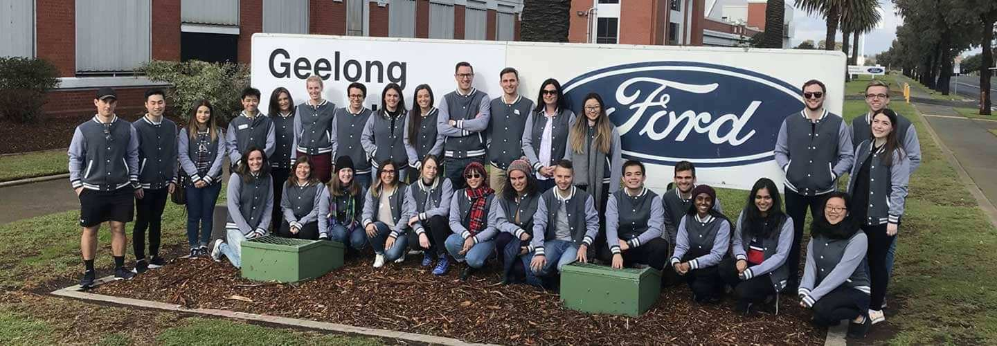99 Great Ford Graduate Program 2020 Style by Ford Graduate Program 2020