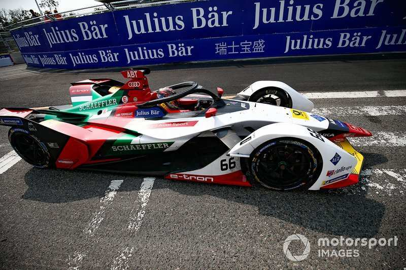 99 New Audi F1 2020 Pictures with Audi F1 2020