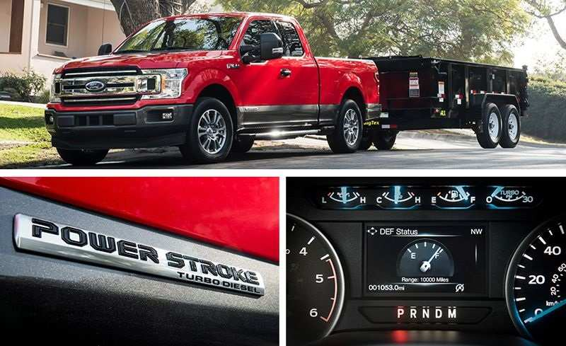 99 The 2020 Ford F 150 Diesel Specs Ratings with 2020 Ford F 150 Diesel Specs