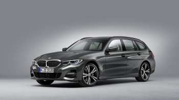 99 The BMW 3 Series Touring 2020 Ratings for BMW 3 Series Touring 2020