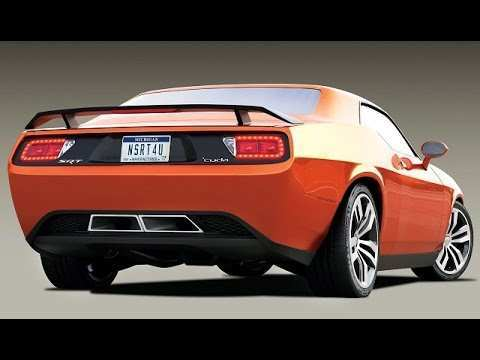 99 The Dodge Hemi Cuda 2020 Specs and Review by Dodge Hemi Cuda 2020