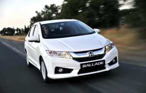 99 The Honda Ballade 2020 Specs by Honda Ballade 2020