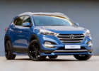 99 The Hyundai Tucson 2020 Youtube Research New by Hyundai Tucson 2020 Youtube