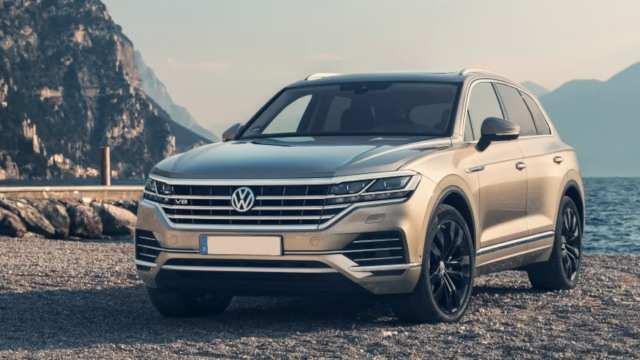 99 The Volkswagen Diesel 2020 Exterior by Volkswagen Diesel 2020