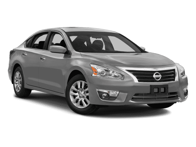 11 Best Review 2015 Nissan Altima Model with 2015 Nissan Altima