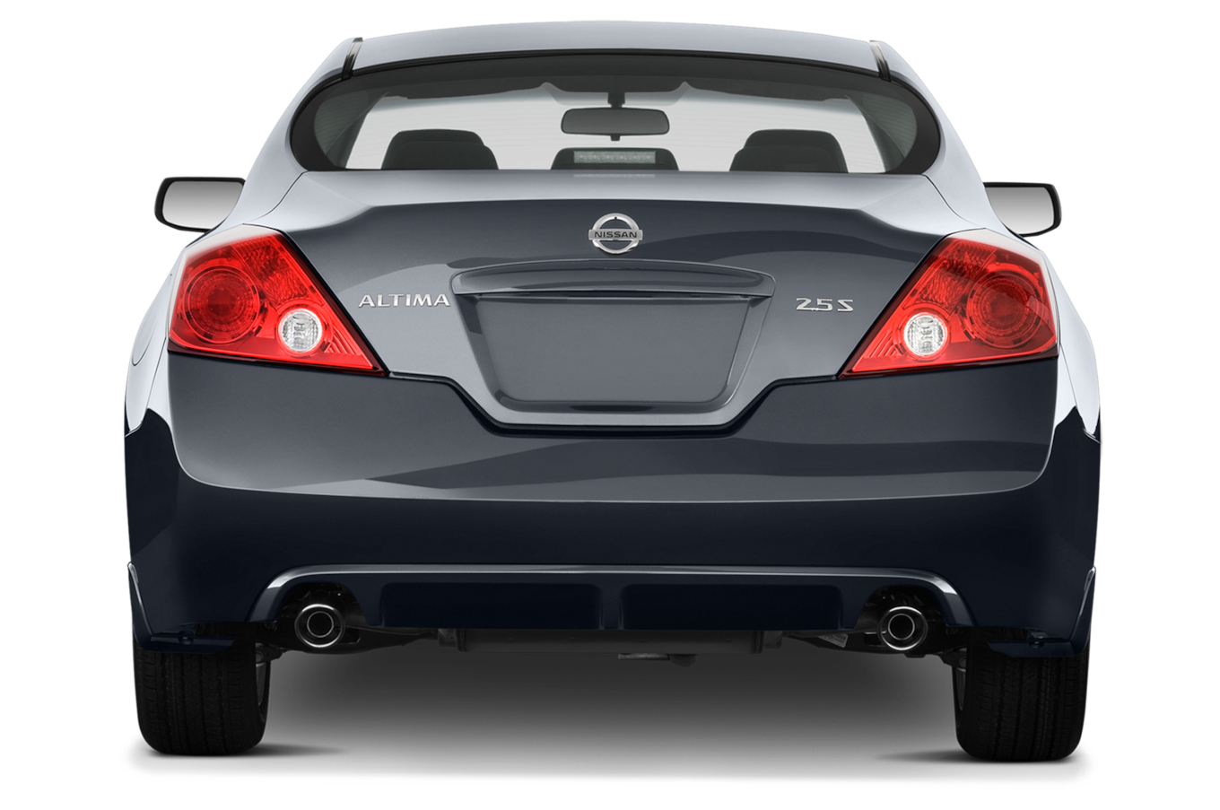 12 New Nissan Altima 2 5 S Research New by Nissan Altima 2 5 S