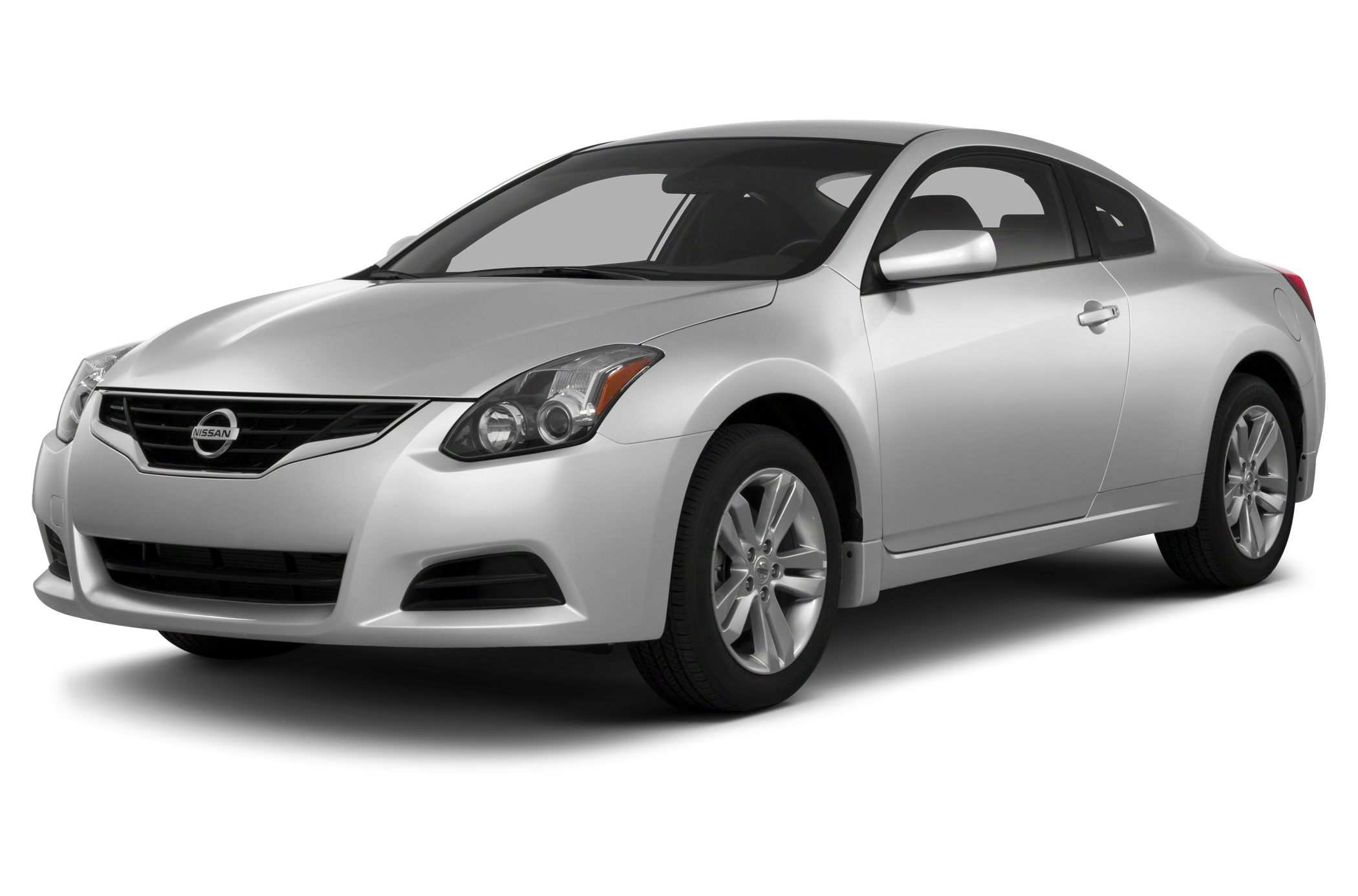 13 New 2013 Nissan Altima Coupe Overview for 2013 Nissan Altima Coupe