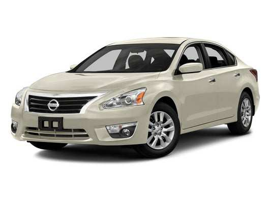 14 Concept of 2015 Nissan Altima 2 5 Redesign for 2015 Nissan Altima 2 5