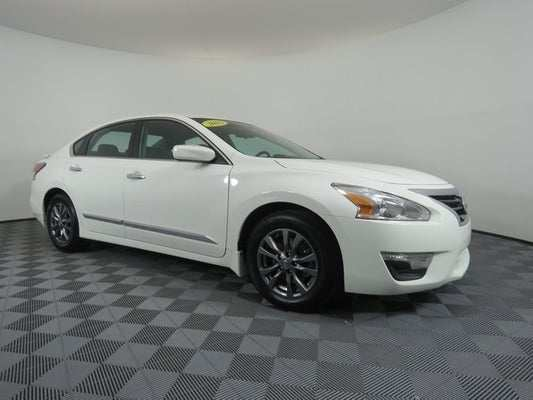 14 Concept of 2015 Nissan Altima 2 5 Spy Shoot for 2015 Nissan Altima 2 5