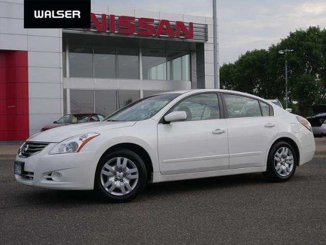 15 Best Review 2010 Nissan Altima Rumors for 2010 Nissan Altima