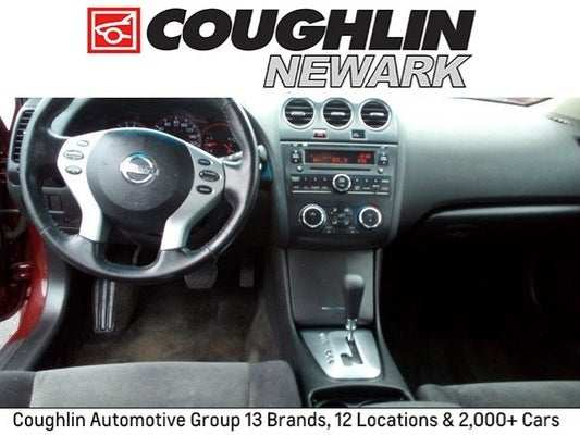 16 Great 2008 Nissan Altima New Review with 2008 Nissan Altima