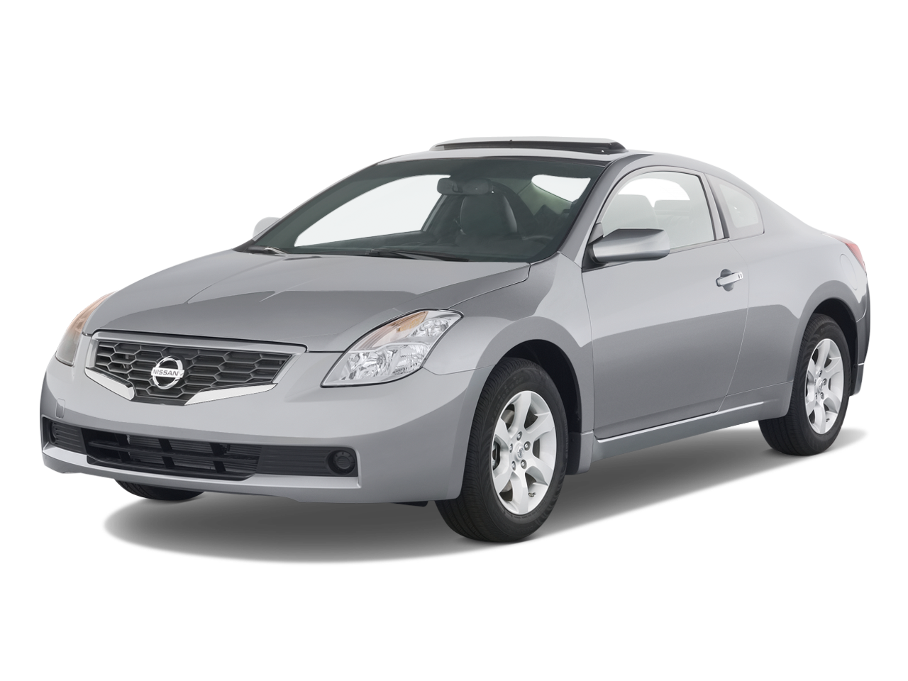 17 Gallery of 2008 Nissan Altima Pricing with 2008 Nissan Altima