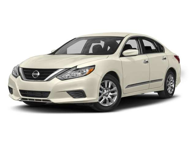 19 Gallery of 2017 Nissan Altima Exterior for 2017 Nissan Altima