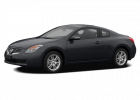 20 Gallery of 2008 Nissan Altima Picture for 2008 Nissan Altima