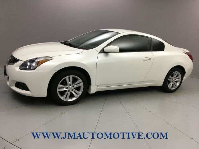 21 New 2013 Nissan Altima Coupe Redesign with 2013 Nissan Altima Coupe