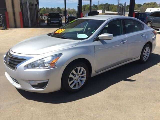22 Best Review 2015 Nissan Altima Release Date for 2015 Nissan Altima