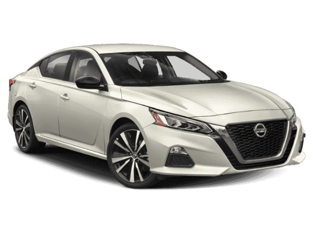 23 Best Review Nissan Altima Sr Rumors with Nissan Altima Sr