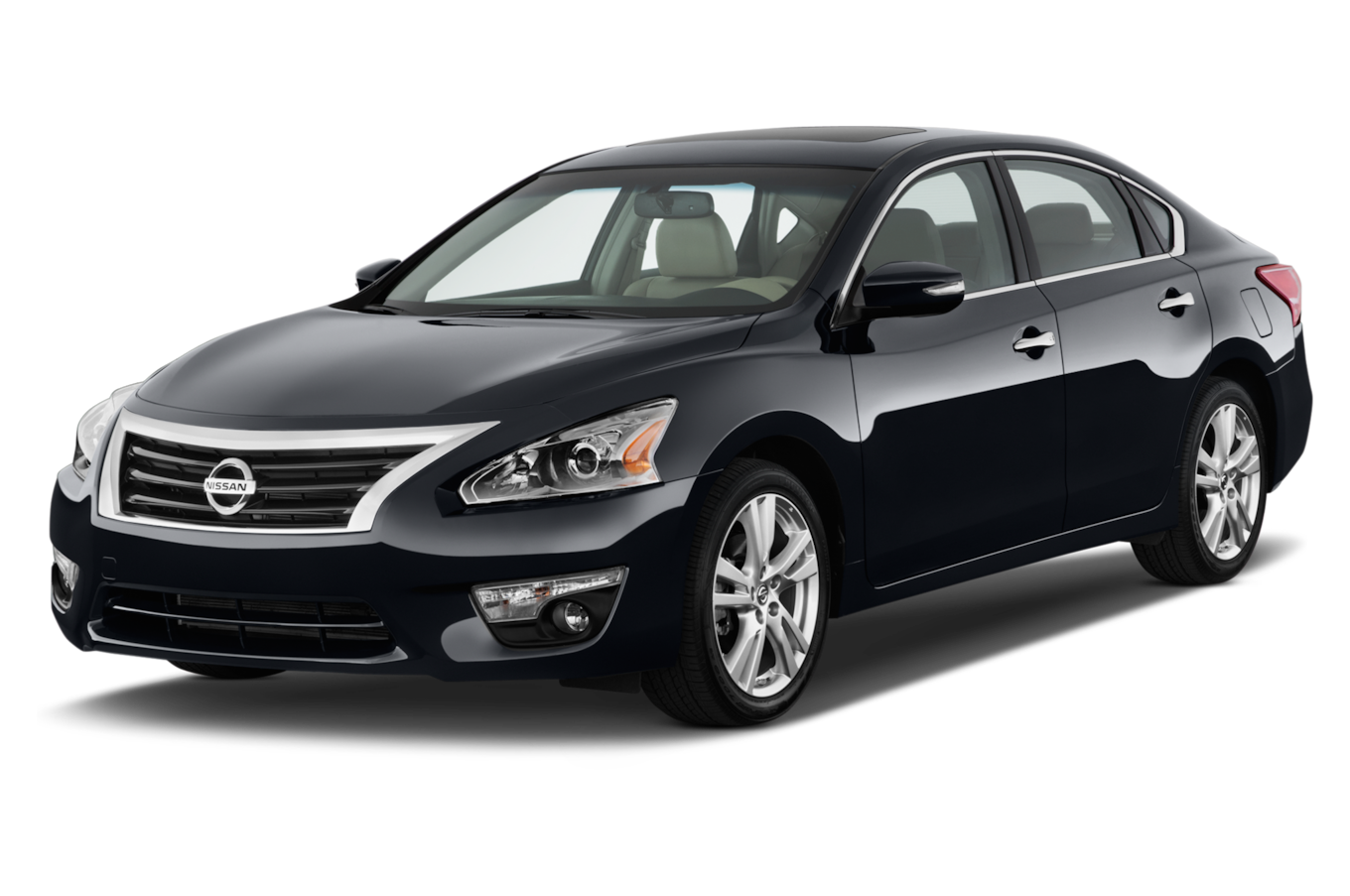23 Great Nissan Altima Sl Redesign by Nissan Altima Sl