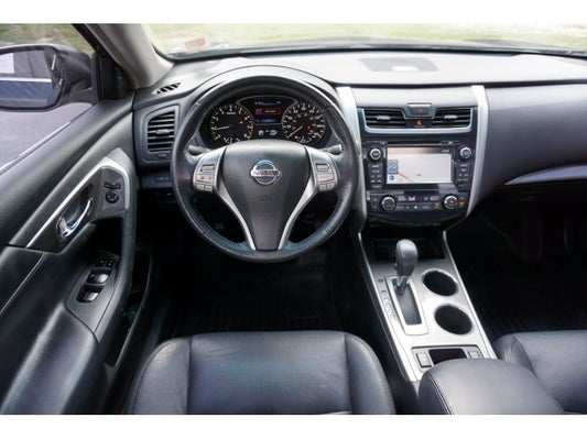 24 Great 2013 Nissan Altima Sl Performance and New Engine for 2013 Nissan Altima Sl