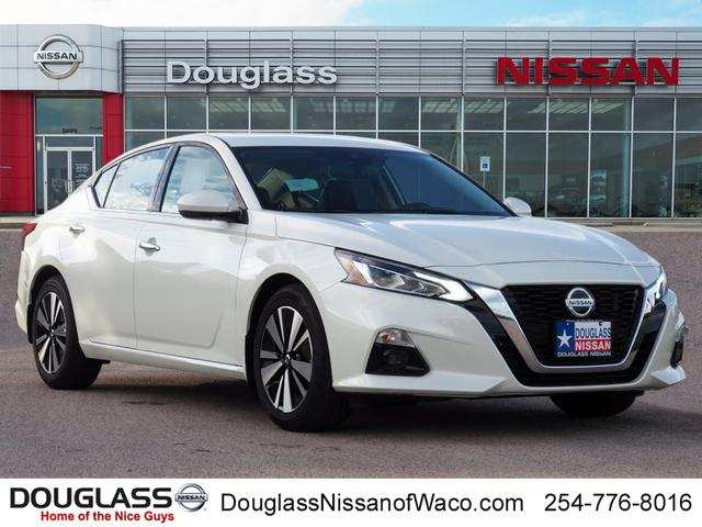 24 Great Nissan Altima Sl Rumors by Nissan Altima Sl