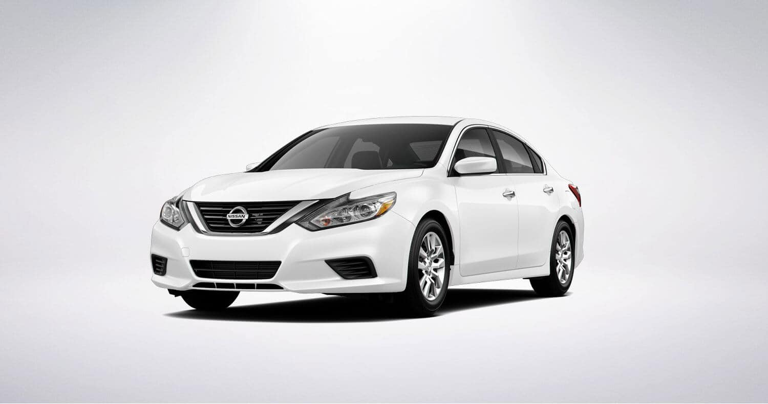 26 Concept of 2018 Nissan Altima Redesign by 2018 Nissan Altima