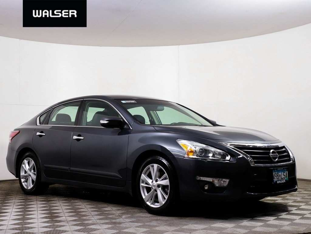 28 Best Review 2013 Nissan Altima Sedan Pricing for 2013 Nissan Altima Sedan