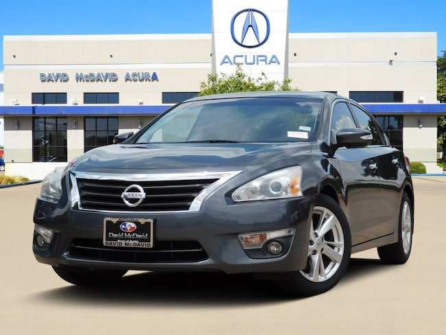 29 All New 2013 Nissan Altima Sl Review by 2013 Nissan Altima Sl