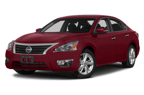 29 New 2015 Nissan Altima First Drive with 2015 Nissan Altima