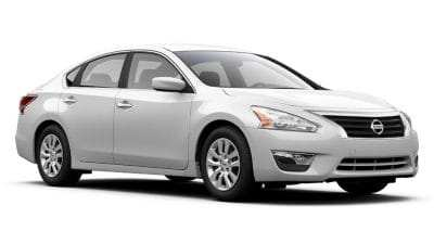 30 All New 2015 Nissan Altima Images by 2015 Nissan Altima
