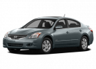 30 Concept of Nissan Altima Hybrid Price and Review with Nissan Altima Hybrid