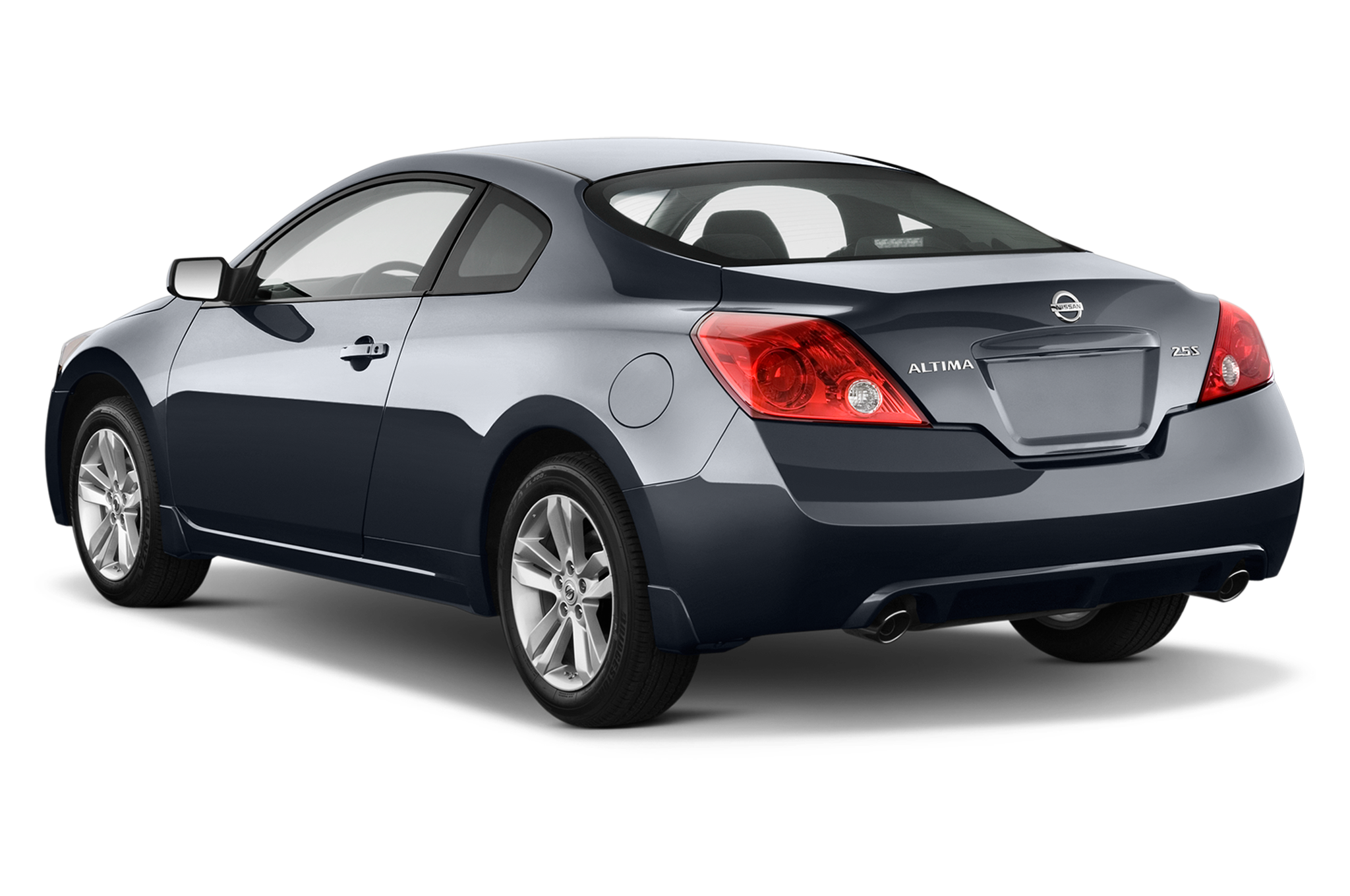 30 Great 2010 Nissan Altima Coupe Concept by 2010 Nissan Altima Coupe