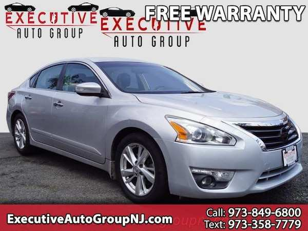 31 All New 2013 Nissan Altima Sl Reviews by 2013 Nissan Altima Sl