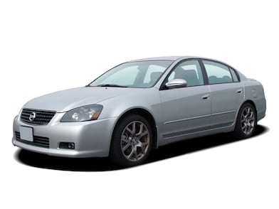 31 Concept of 2005 Nissan Altima Picture with 2005 Nissan Altima