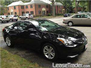 37 Gallery of 2012 Nissan Altima Coupe Reviews by 2012 Nissan Altima Coupe