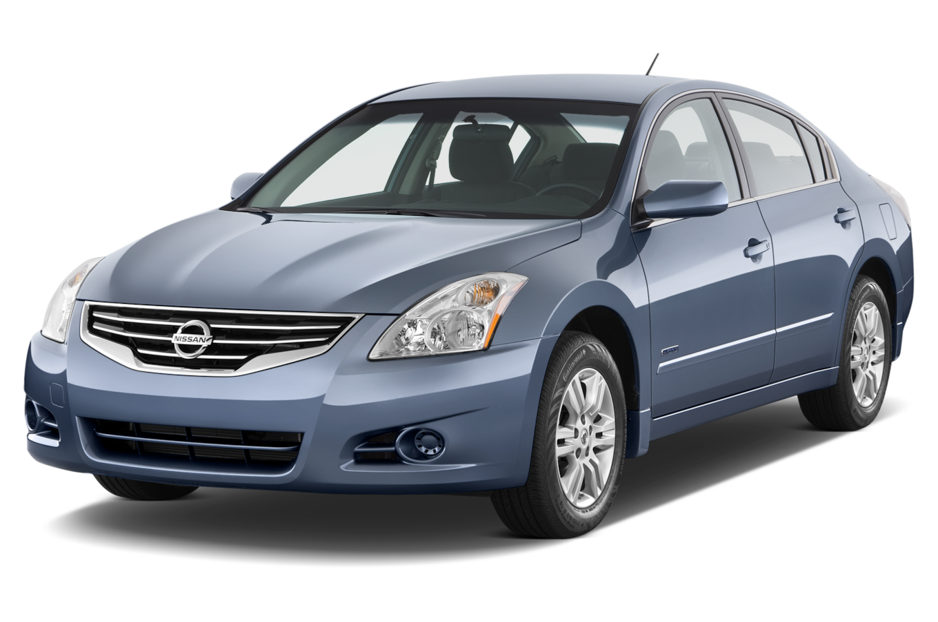 37 New 2010 Nissan Altima Concept with 2010 Nissan Altima