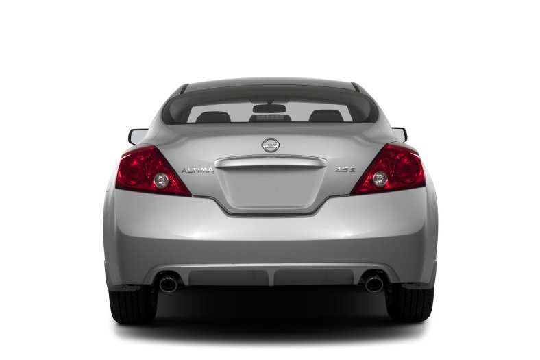 37 New 2013 Nissan Altima Coupe Pricing with 2013 Nissan Altima Coupe