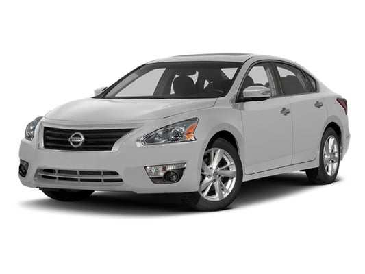 37 New 2013 Nissan Altima Sl Interior with 2013 Nissan Altima Sl