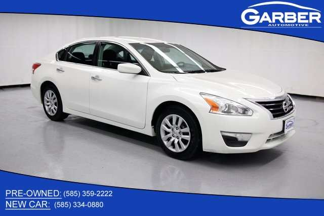 39 Best Review 2013 Nissan Altima New Review with 2013 Nissan Altima