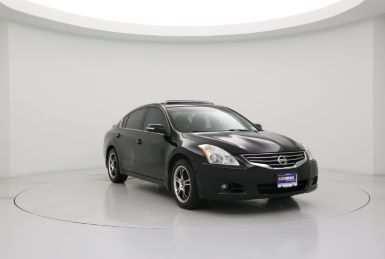 39 Best Review Black Nissan Altima Performance for Black Nissan Altima