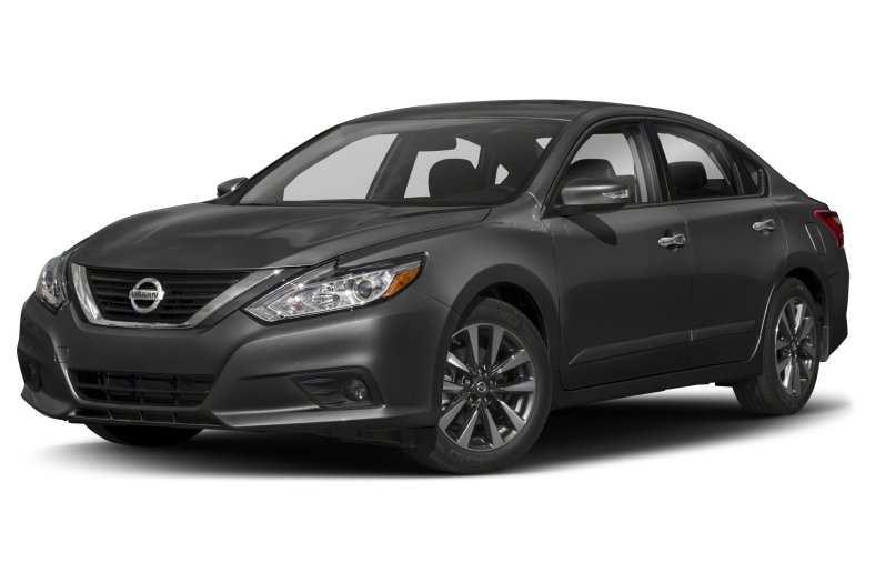 39 New Nissan Altima Sl Configurations with Nissan Altima Sl