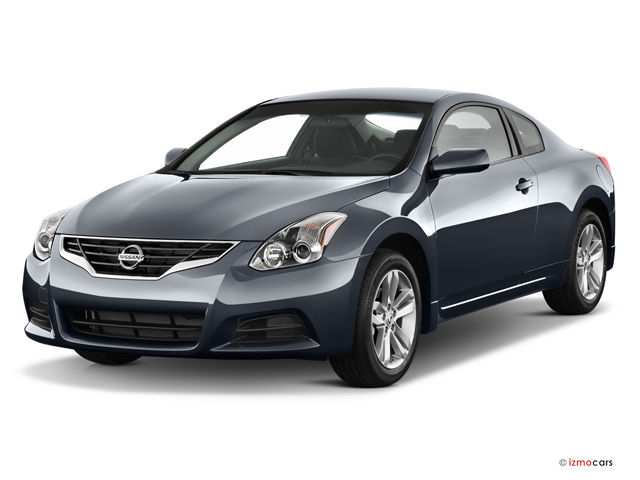40 Best Review 2012 Nissan Altima Coupe Redesign with 2012 Nissan Altima Coupe