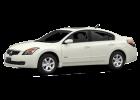 40 The Nissan Altima Hybrid Speed Test with Nissan Altima Hybrid