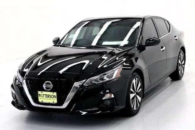 42 All New Black Nissan Altima Spesification by Black Nissan Altima